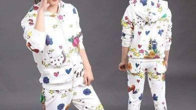 Photo of ملابس فصل الربيع للاطفال .. أفضل أنواع الملابس المناسبة للأطفال في الربيع