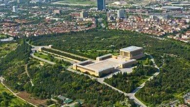 Photo of معلومات عن مدينة كيركيال تركيا … تعرف معانا علي أجمل مدن تركيا الحديثة