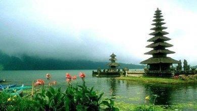 Photo of أشياء تشتهر بها إندونيسيا .. معلومات عن إندونيسيا ..