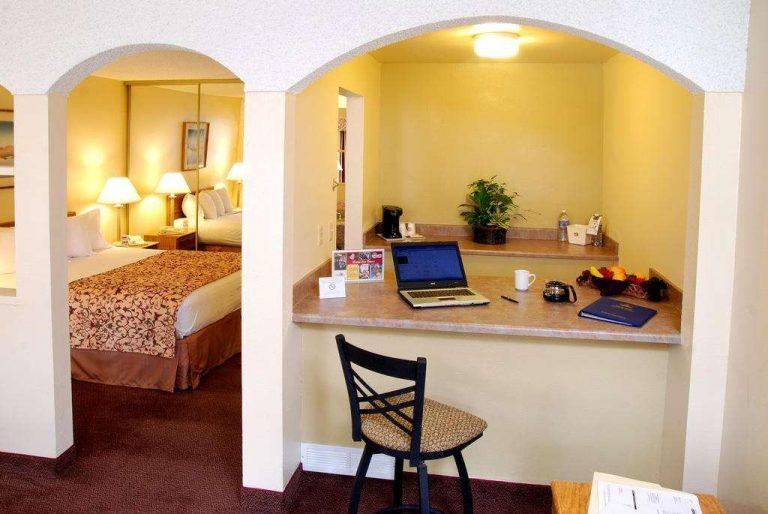 ارخص فنادق في لاس فيغاس امريكا الموصى بها 2019 | موقع معلومات