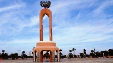 Photo of معلومات عن مدينة العيون المغرب