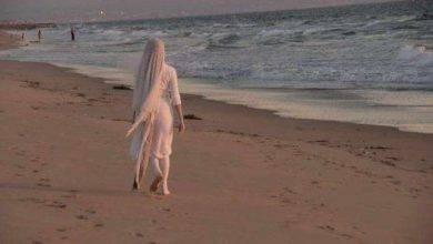 Photo of أفضل شواطئ تونس
