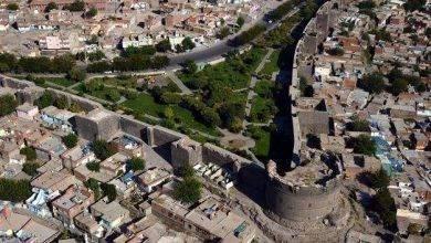 Photo of معلومات عن مدينة ديار بكر تركيا… جولة حول مدينة ديار بكر التركيه