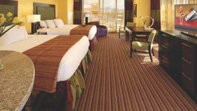 Photo of ارخص فنادق في لاس فيغاس امريكا الموصى بها 2019