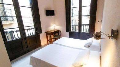 Photo of ارخص فنادق في برشلونة الموصى بها 2019