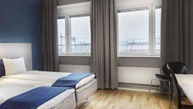 Photo of ارخص فنادق في ستوكهولم الموصى بها 2019