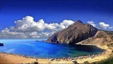 Photo of شواطئ الجزائر .. من أفضل الشواطئ