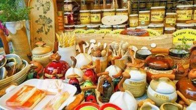 Photo of أفضل منتجات لاتفيا .. الدولة الصغيرة