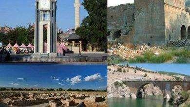 Photo of معلومات عن مدينة كارمان تركيا … معلومات مدهشة تعرفها لاول مرة عن مدينة كارمان