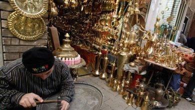 Photo of أفضل الهدايا من العراق