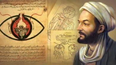 Photo of معلومات للأطفال عن ابن سينا..حقائق و معلومات عن العالم المسلم ابن سينا