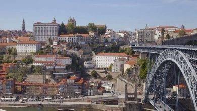 Photo of اشياء تشتهر بها البرتغال… أكثر من 10 اشياء تتميّز البرتغال بها