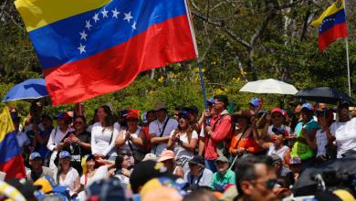Photo of أبرز المعلومات عن دولة فنزويلا