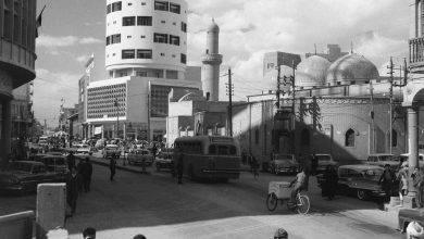 Photo of العراق في الستينات..اهم الأحداث واللحظات التاريخية للعراق في الستينات
