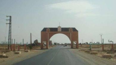 Photo of معلومات عن مدينة كلميم المغرب