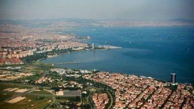 Photo of معلومات عن مدينة هاتاي تركيا .. تاريخ المدينة والتعليم والمعالم السياحية