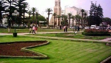 Photo of معلومات عن مدينة المحمدية المغرب