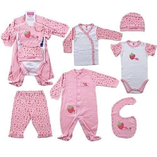 e0373468b0fea تعرف على طرق اختيار الملابس الصيفية للأطفال. 15 مارس، 2019. 84. ملابس فصل  الصيف للاطفال