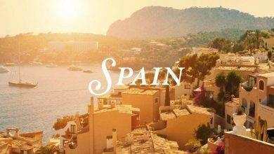 Photo of اشياء تشتهر بها إسبانيا… أطباق وعادات تتميّز بها إسبانيا عن غيرها