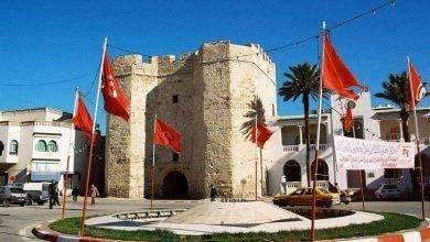 Photo of معلومات عن مدينة المهدية تونس