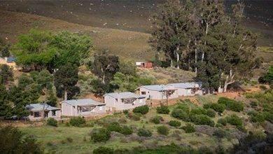 Photo of الحياة الريفية في الجزائر .. تعرف علي أوجه الحياة في الريف الجزائري وأحوال سكانه