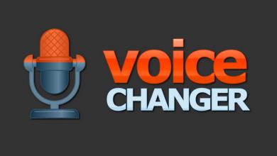 Photo of برامج تغيير الصوت للأيفون