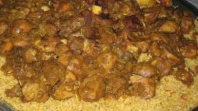 Photo of طريقة طبخ الفقع … افضل الطرق الذيذة والشهية لطبخ الفقع وفوائده الغذائية