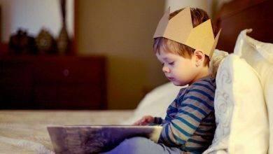 Photo of قصص للأطفال عن سوء الظن .. أجمل القصص المؤثرة عن سوء الظن بالآخرين