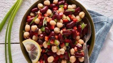 Photo of طريقة طبخ الفاصوليا الحمراء … أفضل طريقة لطبخ الفاصوليا بالمكونات وطريقة التحضير