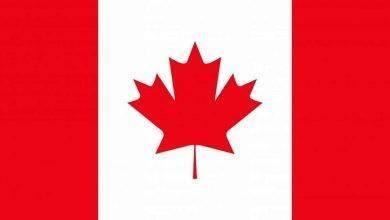 Photo of معلومات للاطفال عن كندا.. تعرف علي معلومات و حقائق هامة عن دولة كندا