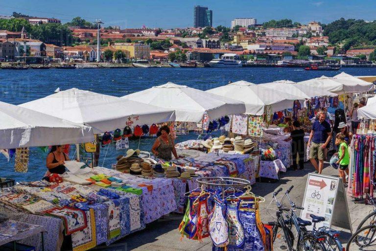 أفضل الهدايا من البرتغال
