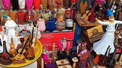 Photo of أفضل الهدايا من سوريا