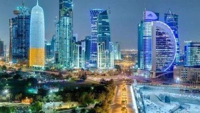 Photo of أشياء تشتهر بها قطر
