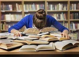 Photo of كيفية المذاكرة في الشتاء …طرق لزيادة التحصيل الدراسي وتنظيم المذاكرة في الشتاء