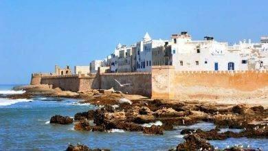 Photo of معلومات عن مدينة الصويرة المغرب