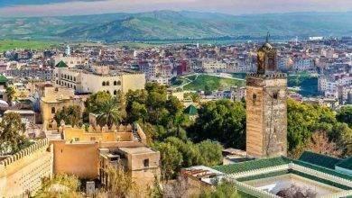 Photo of معلومات عن مدينة فاس المغرب