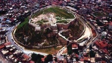 Photo of معلومات عن مدينة غازي عنتاب تركيا …. مدينة غازي عنتاب بين الماضي والحاضر