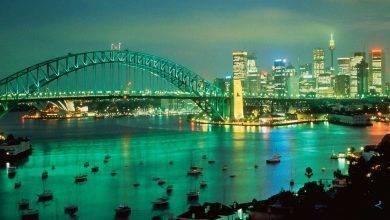 Photo of اشياء تشتهر بها استراليا… أشياء تشتهر استراليا بها في العديد من المجالات