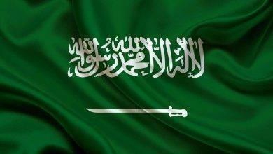 صورة أشياء تشتهر بها السعودية…ستة أشياء تشتهر بيهم المملكة العربية السعودية