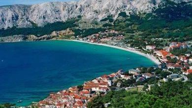 Photo of أشياء تشتهر بها كرواتيا.. جولة سريعة حول ما يمكنك معرفته من اشياء شهيرة بكرواتيا