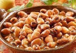 Photo of طريقة طبخ الفول المدمس …طرق مختلفة لطهي وإعداد الفول المدمس