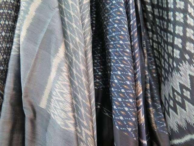 أسعار الملابس في كامبوديا 2019