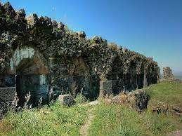 Photo of معلومات عن مدينة عثمانية تركيا …من حيث المناخ وأشهر الأماكن السياحية