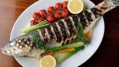 Photo of اسرار طبخ السمك … تعرف على أفضل الطرق لعمل جميع اصناف السمك