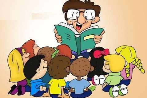 قصص عن مراقبة الله للأطفال