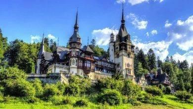Photo of رومانيا في الصيف .. أفضل الأنشطة الترفيهية والمهرجانات الرائعة في رومانيا بالصيف