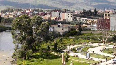 Photo of معلومات عن مدينة خنيفرة المغرب