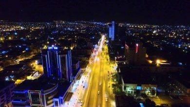 Photo of السياحة في شمال العراق .. تعرف على أجمل المناطق السياحية والتاريخية