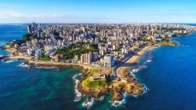 Photo of اشياء تشتهر بها البرازيل… اشياء تجعل البرازيل مميّزة عن غيرها