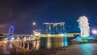 Photo of افضل هدايا من سنغافورة … أجمل وأفضل الهدايا التذكارية لشرائها من سنغافورة